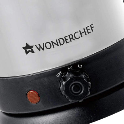 Appliances Wonderchef 8904214703141