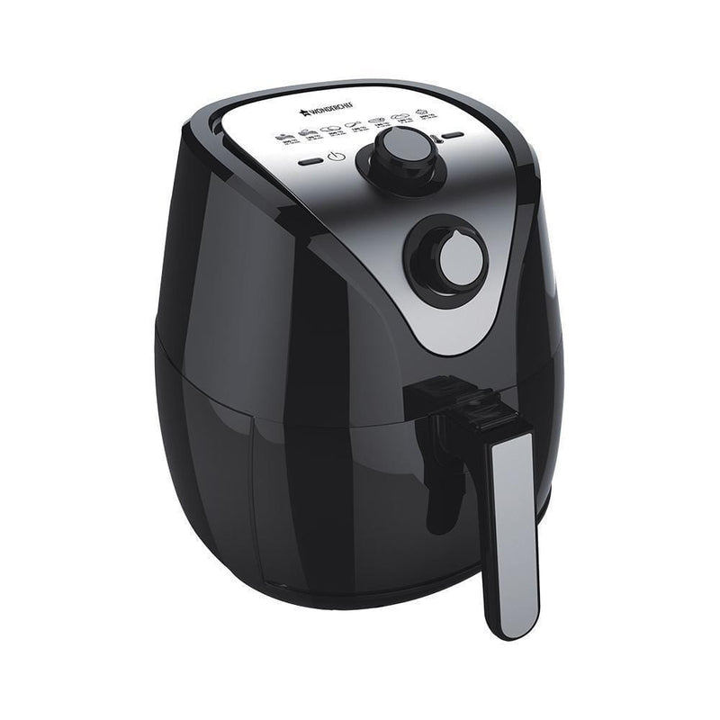 Wonderchef Prato Premium Air Fryer