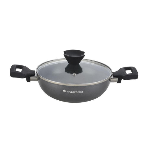 Cookware Wonderchef 8904214705237