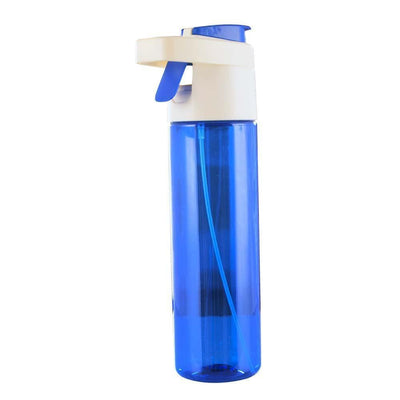 Wonderchef Jet Bottle 600Ml