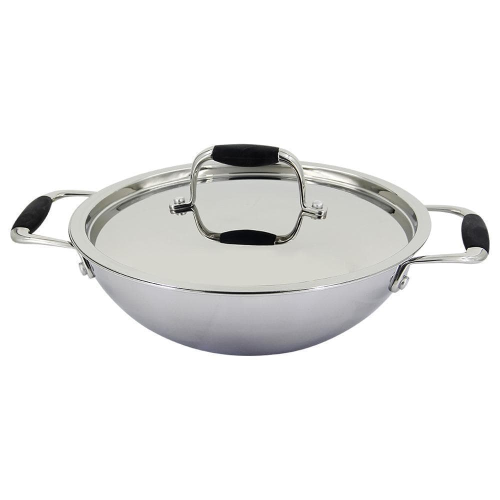 Cookware Wonderchef 8904214705053