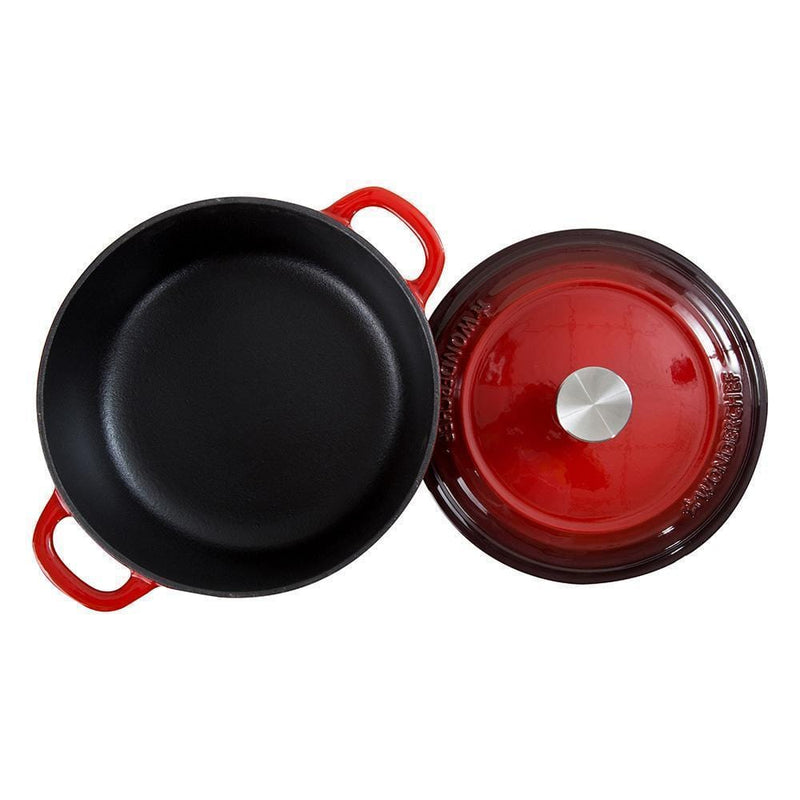 Cookware Wonderchef 8904214705534