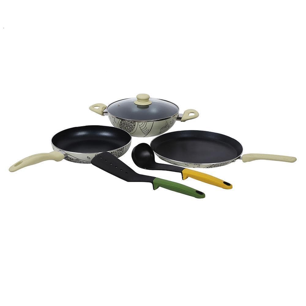 Cookware Wonderchef 8904214700546