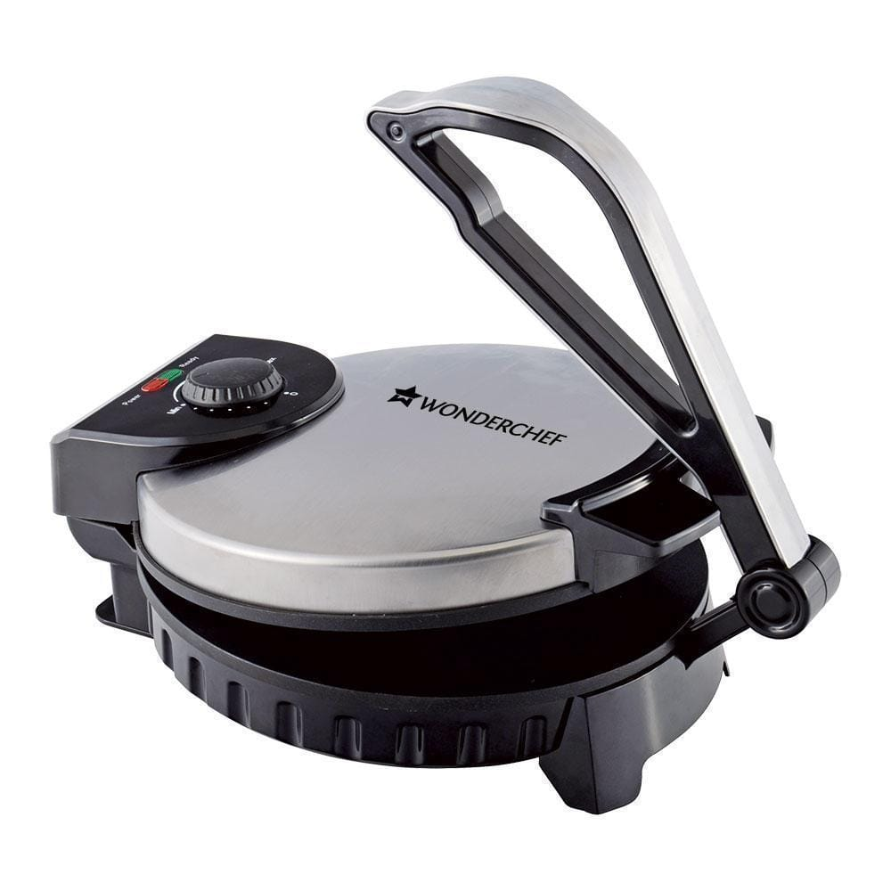 Magic Nonstick Roti Maker, 1100W