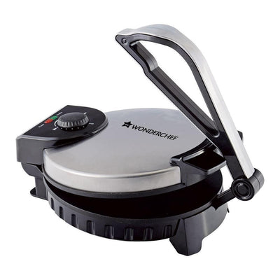 Magic Nonstick Roti Maker, 1100W-Appliances