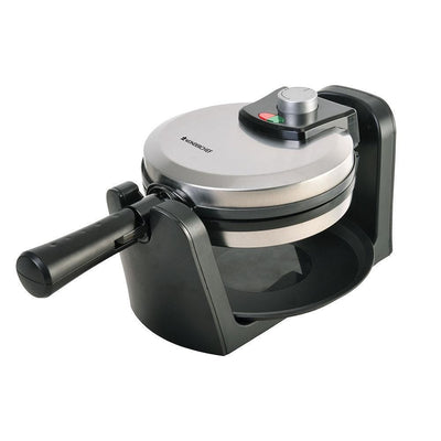 Wonderchef Belgian Waffle Maker-Appliances