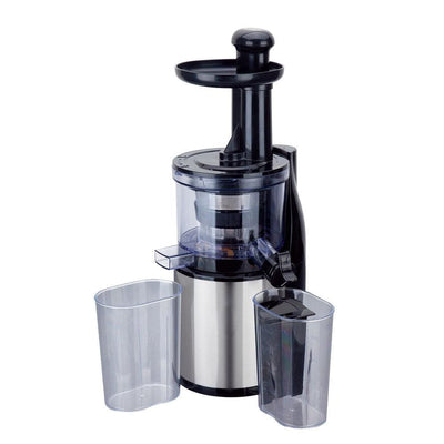 Wonderchef Cold Press Slow Juicer - Compact-Appliances