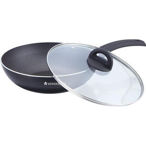 Cookware Wonderchef 8904214706692
