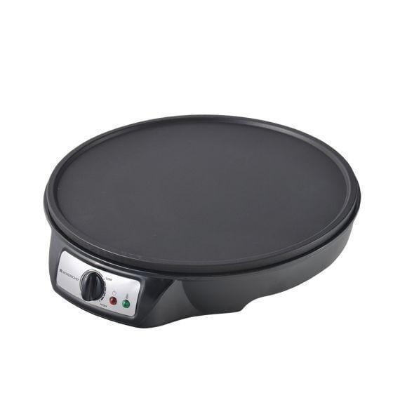 Wonderchef Electric Multi-Cook Tawa