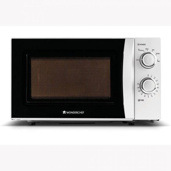 Appliances Wonderchef 8904214708900