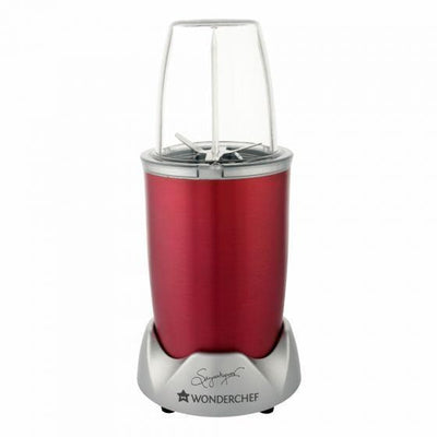 Wonderchef Nutri-Blend Pro-Appliances