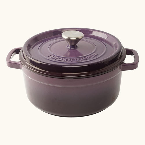 Cookware Wonderchef 8904214708566