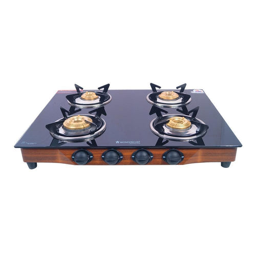 Cookware Wonderchef 8904214708856