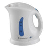 Wonderchef Acura Kettle-Appliances