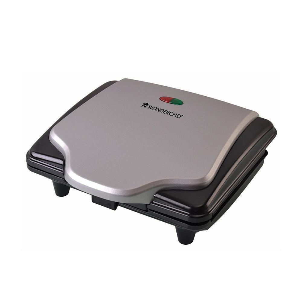 Wonderchef Acura Sandwich Maker