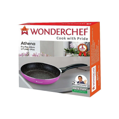 Cookware Wonderchef 8904214709112