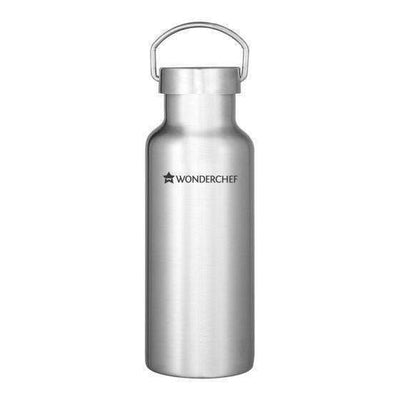 Wonderchef Milch-Bot-Flasks
