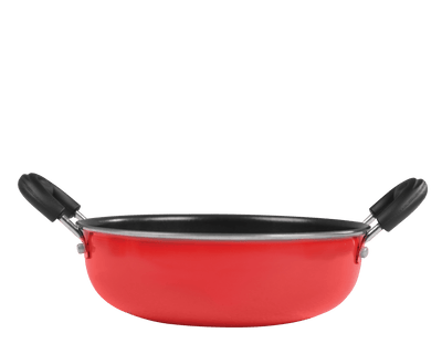 Cookware Wonderchef 8904214709945