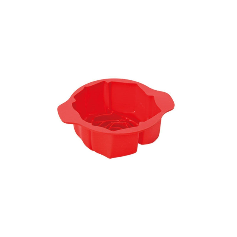 Wonderchef Pavoni Mini Rose Mould