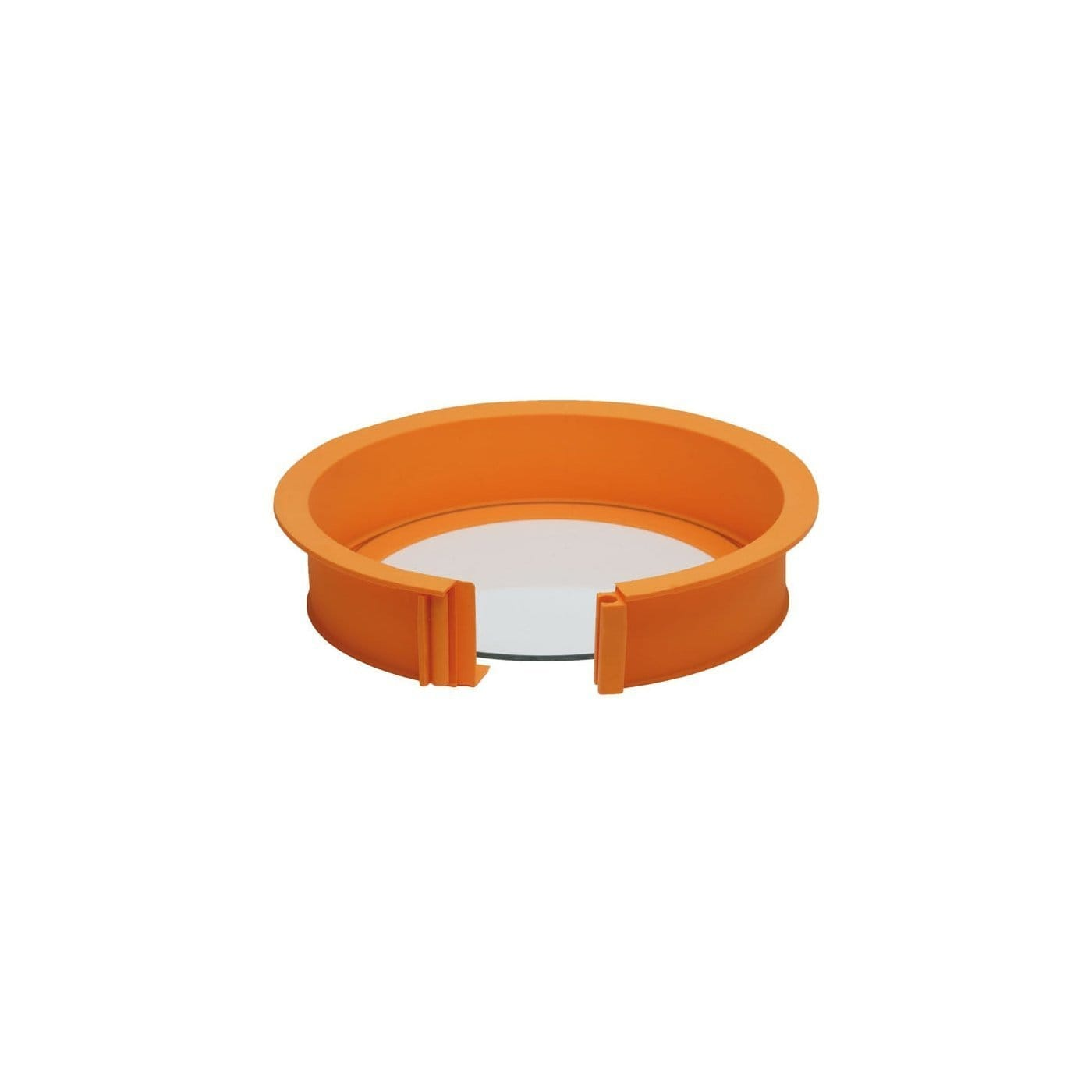 Wonderchef Pavoni Easycake Silicone Ring