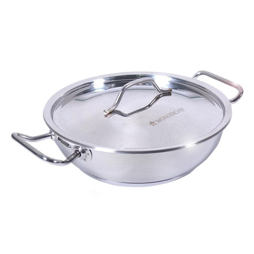 Cookware Wonderchef 8904214710958
