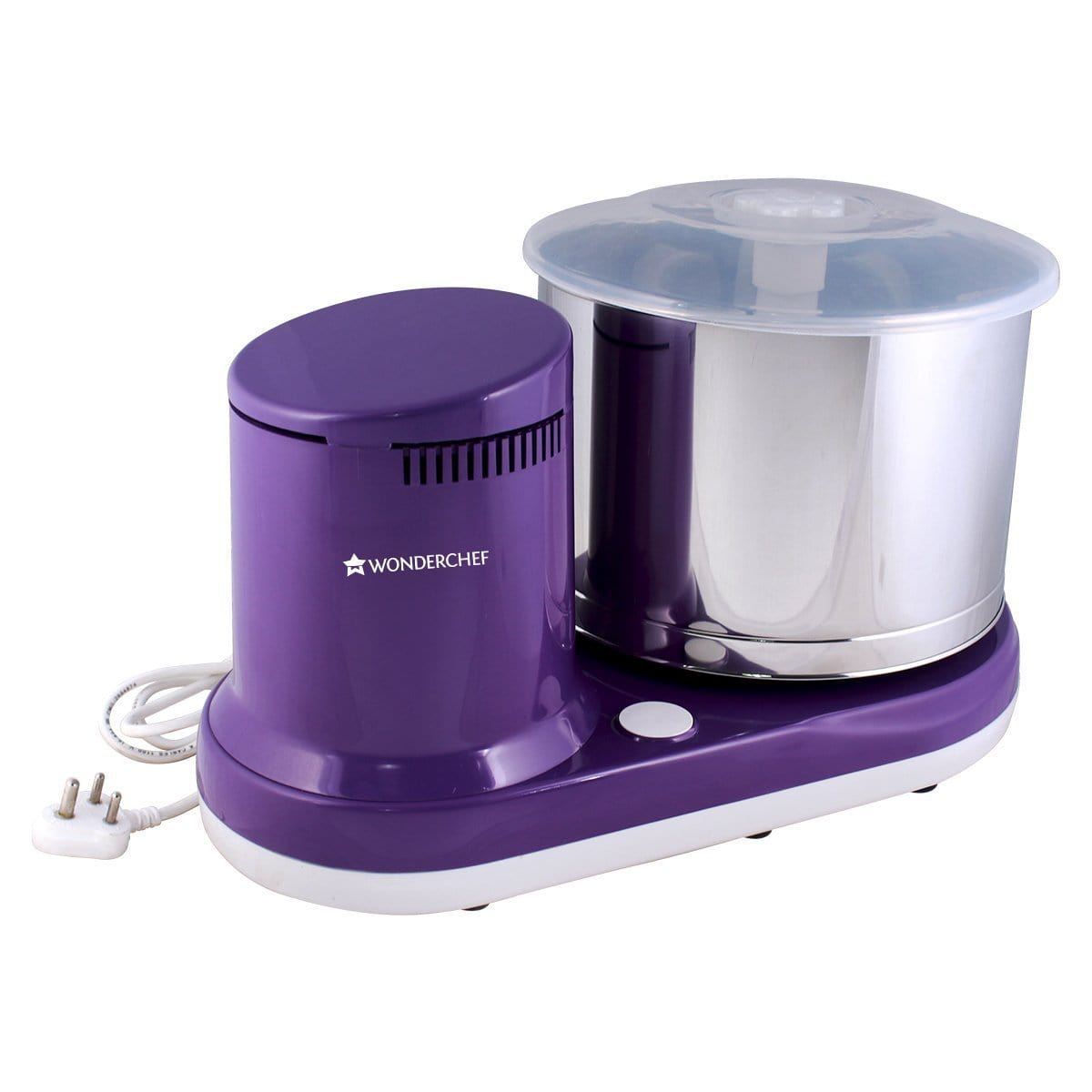 Wonderchef Maxima Wet Grinder 2 L