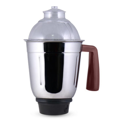 Wonderchef Rialto Mixer Grinder 750W-Appliances