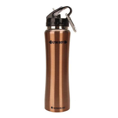 wonderchef-gym-bot-single-wall-bottle_750ml-copper