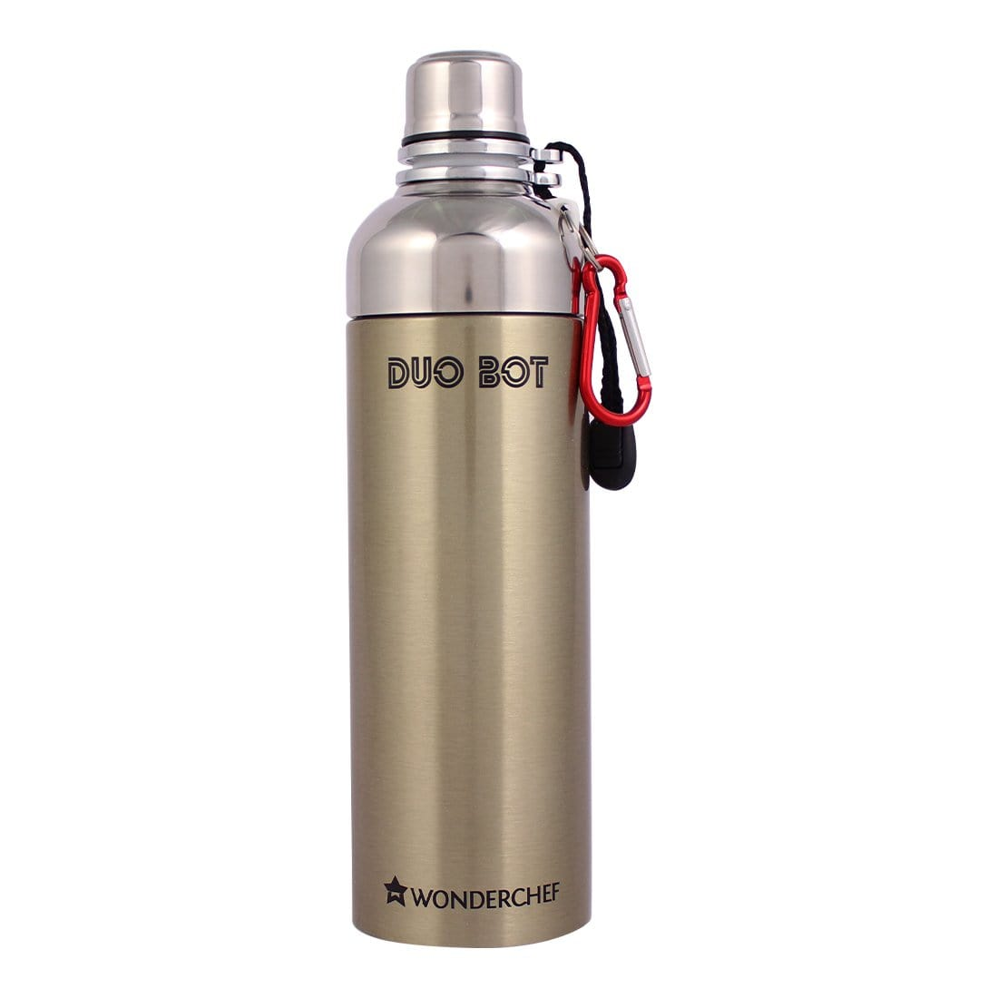 wonderchef-duo-bot-single-wall-bottle_750ml-gold