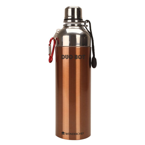 wonderchef-duo-bot-single-wall-bottle_750ml-copper