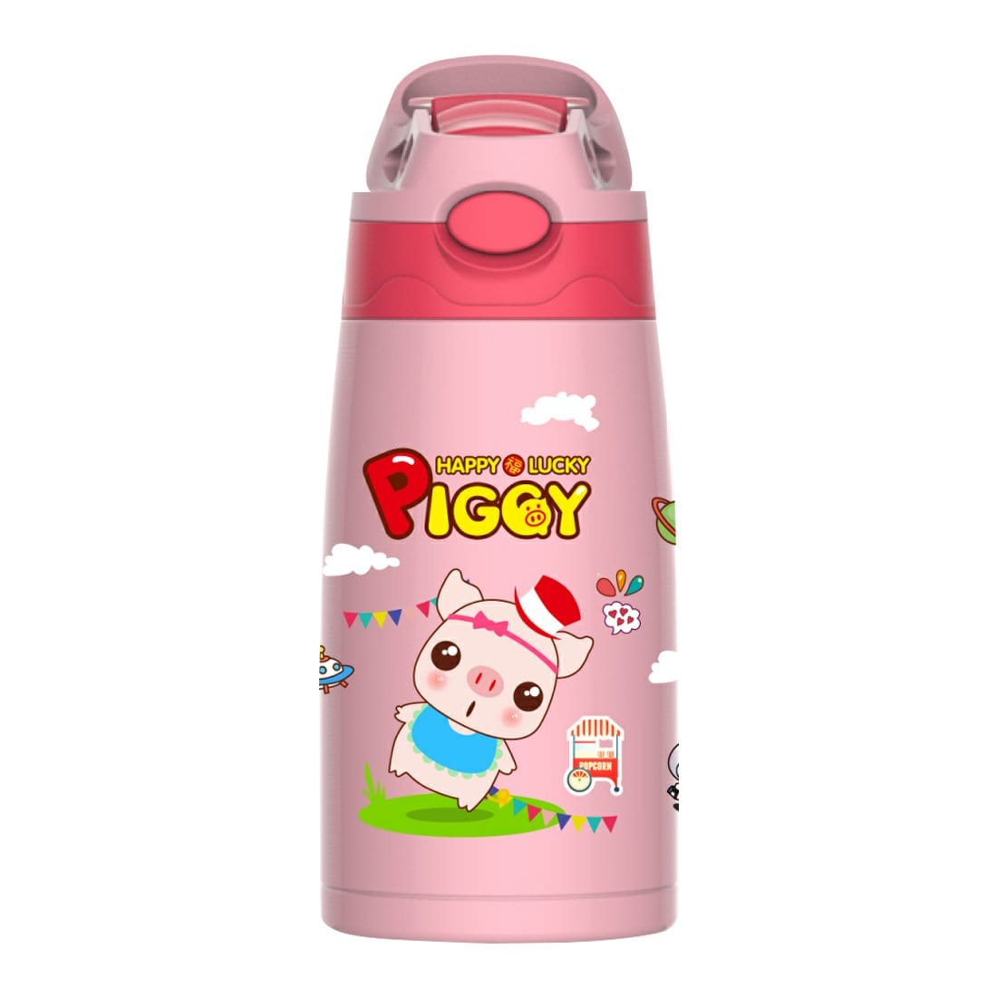 wonderchef-kidz-bot-400-ml-pink