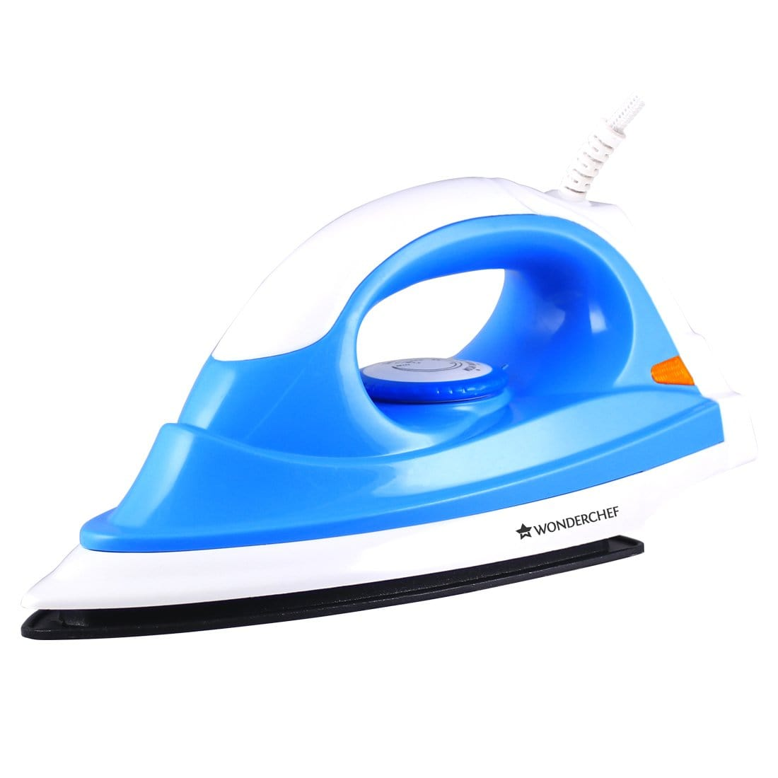 Wonderchef Lorenzo Dry Iron 750W