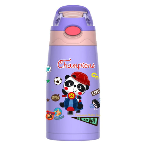 wonderchef-kidz-bot-400-ml-purple