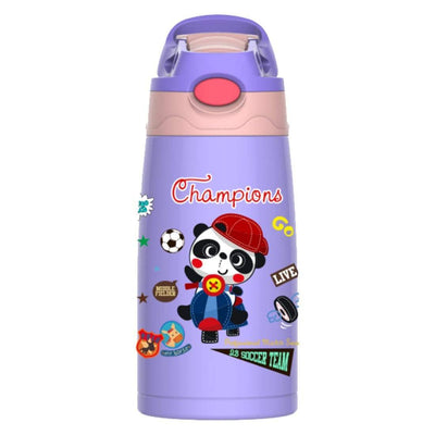 Wonderchef Kidz-Bot-Flasks