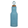 Wonderchef Twist-Bot - Blue Pearl (530 ML) - Wonderchef