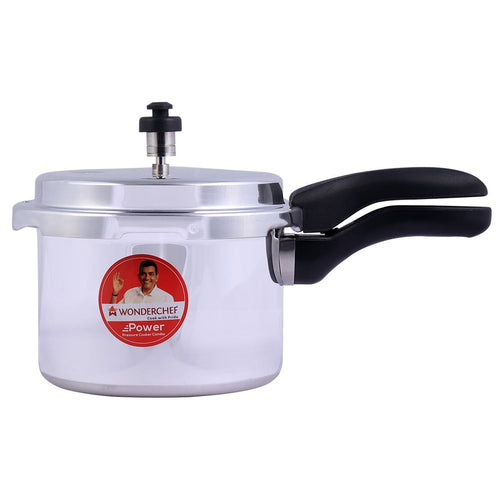 Cookware Wonderchef 8904214712464