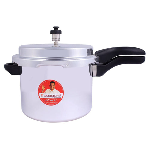 Cookware Wonderchef 8904214712471