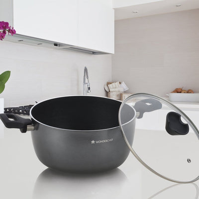 Cookware Wonderchef 8904214705190