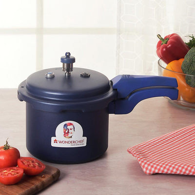 Cookware Wonderchef 8904214704353