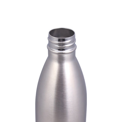 Hydro Bot Single wall Bottle-Flasks