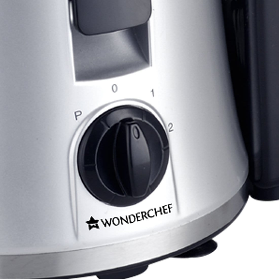 Wonderchef Prato Compact Juicer