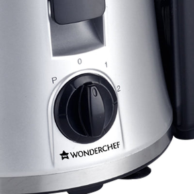 Appliances Wonderchef 8904214701352