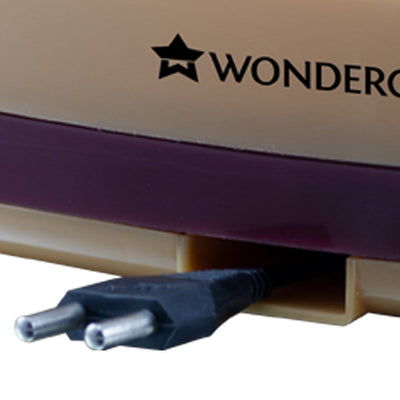 Wonderchef Hot Meal Slim-Kitchen Accessories
