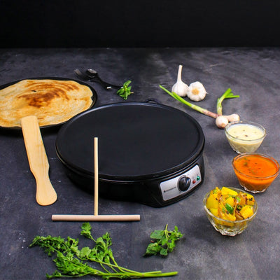 Wonderchef Dosa Maker-Appliances
