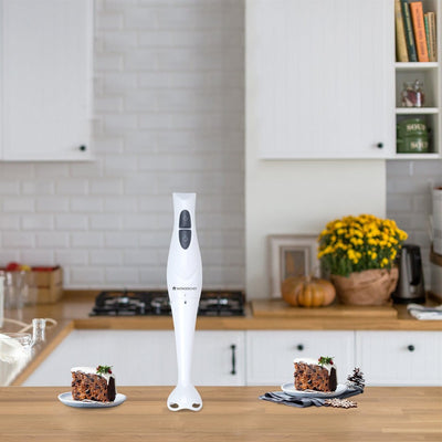 Wonderchef Acura Hand Blender-Appliances