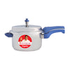 Wonderchef Nigella Pressure Cooker Blue
