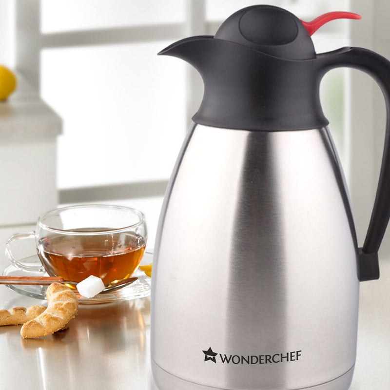 Wonderchef Fresh Brew 1000Ml