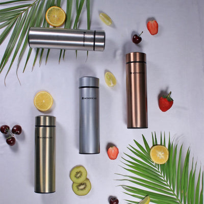 Flasks Wonderchef 8904214709921
