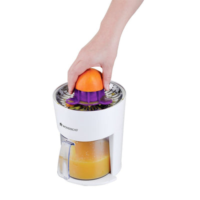 Wonderchef Regalia Citrus Juicer-Appliances