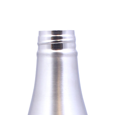 Wonderchef Acti-Bot Single Wall Bottle Stainless Steel- 900ml-Flasks